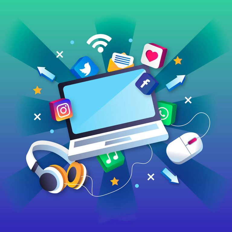 NhanceSolutions - How To Improve Social Media Reach And Engagement